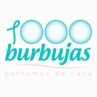 1000 Burbujas