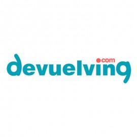 Devuelving