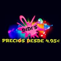 Didis