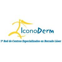 Iconoderm