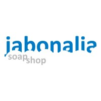Jabonalia