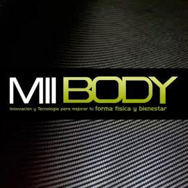 MiiBody