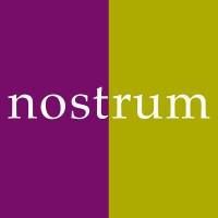 Nostrum Vending