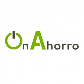 OnAhorro