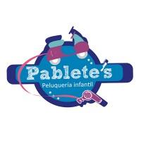Pablete's Peluquería Infantil