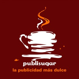 Publisugar