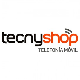 TecnyShop Mobilfree