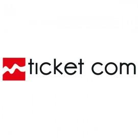 Ticket Com