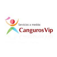 CangurosVip