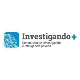 Investigando+