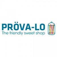 PRÖVA-LO