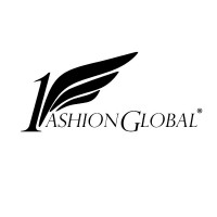 1 Fashion Global